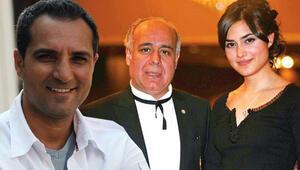 Rafet El Roman, Atilla Kaplakarslana 1 TL tazminat ödeyecek