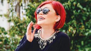 Emel Müftüoğlu: Şarkıcılık zamanında bırakılması gereken bir meslek