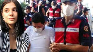 Son dakika haberleri... Pınar Gültekin davası başlıyor