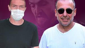 Son Dakika | Ne yaptın Caner Erkin Fenerbahçe... Abdullah Avcı bir kez daha...