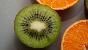 Gribe ve koronavirüse karşı uzman tavsiyesi: C vitamini ve kış çorbası