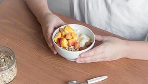 Salgın döneminde şok diyetlere dikkat Bağışıklığın zayıflamasına neden olabilir