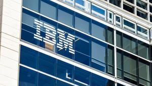 IBM'in ücretsiz dijital eğitim platformu Türkçe oldu