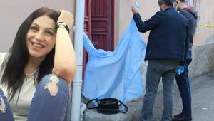 Son dakika haberleri... Esrarengiz olay Genç kız ölü bulundu