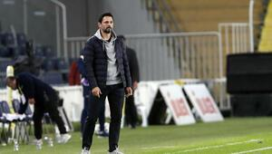 Fenerbahçede 11 futbolcu milli takımlarda görev alacak