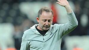 Tolga Kuru: 'Süper Lig yeni başlıyor Önümüzde 34 hafta daha var…'