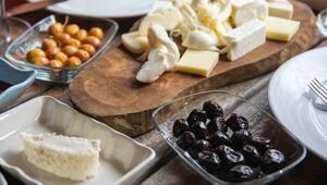 Evde zeytin yapmak isteyenler için tarifler ve püf noktaları