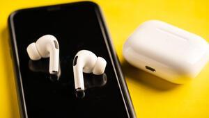 iPhone kullananlara çok kötü haber: Bir dönemin sonu