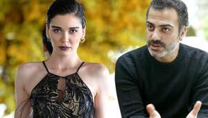 Ünlü oyuncu Sermiyan Midyat hakkında 8 yıla kadar hapis istemiyle dava açıldı