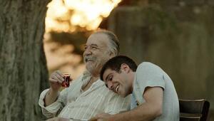 Babam filmi oyuncuları kimdir, nerede çekildi Babam filmi konusu