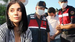 Son dakika haberi… Pınar Gültekin'in katil zanlısı Avcı'dan iğrenç savunma