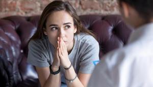 Travma ve stres bozukluğu, yaşam kalitesini etkiliyor