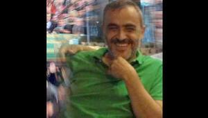 Kayserideki iş adamı cinayetinde flaş gelişme 2 milyon Euro detayı...