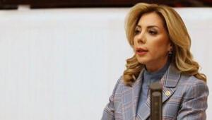 AK Parti Muğla Milletvekili Gökcanın koronavirüs testi pozitif çıktı