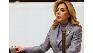 AK Parti Muğla Milletvekili Gökcan, koronavirüse yakalandığını açıkladı