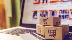 E-ticarette yılbaşı hareketi