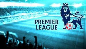 İngiltere Premier Ligde 4 koronavirüs vakası tespit edildi