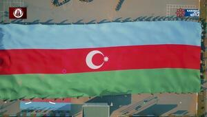 Azerbaycan için bir araya geldiler