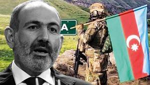 Son dakika haberi: Ermenistan Başkanı Paşinyan yenilgiyi kabul etti Zafer Azerbaycanın