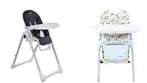 Mama Sandalyesi modelleri - En iyi, ucuz kaliteli mama sandalyesi fiyatları ve tavsiyeleri
