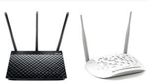 Modem fiyatları - En iyi, ucuz kaliteli modem modelleri ve tavsiyeleri