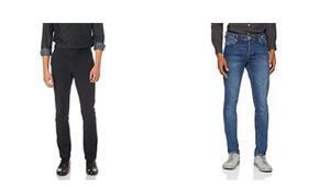 Pantolon modelleri - En iyi, ucuz kaliteli pantolon fiyatları ve tavsiyeleri