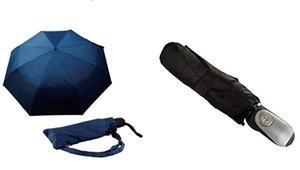 Şemsiye modelleri - En iyi, ucuz kaliteli şemsiye fiyatları ve tavsiyeleri