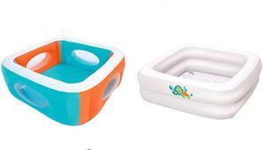 Şişme Havuz fiyatları - En iyi, ucuz kaliteli şişme havuz modelleri ve tavsiyeleri