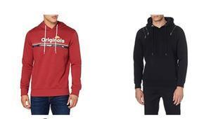 Sweatshirt Erkek modelleri - En iyi, ucuz kaliteli sweatshirt erkek fiyatları ve tavsiyeleri