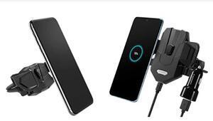 Telefon Tutucu fiyatları - En iyi, ucuz kaliteli telefon tutucu modelleri ve tavsiyeleri