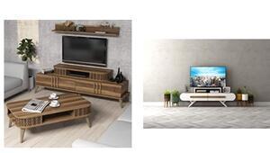 Tv Sehpası modelleri - En iyi, ucuz kaliteli Tv sehpası fiyatları ve tavsiyeleri