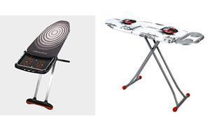 Ütü Masası modelleri - En iyi, ucuz kaliteli ütü masası fiyatları ve tavsiyeleri