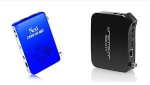 Uydu Alıcısı fiyatları - En iyi, ucuz kaliteli uydu alıcısı modelleri ve tavsiyeleri