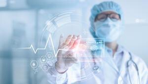 Kablosuz tıbbi cihazların kullanımında engeller kalkıyor