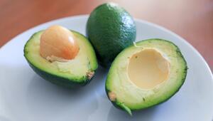 Avokadoya talep uçtu, üreticiler restoranlardan çekirdek toplamaya başladı