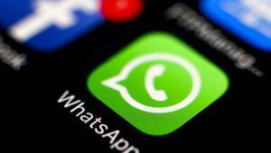 AB'den WhatsApp'ın o uygulamasına yasak mı geliyor
