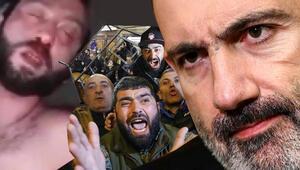 Son Dakika Haberi: Ermenistanda Meclis Başkanını linç etmeye çalıştılar, Paşinyanın eşyalarını çaldılar.. İşte o görüntüler