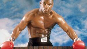 Mike Tyson'dan yıllar sonra gelen itiraf… Akıl almaz plan