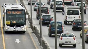 Son Dakika   Formula 1 reklam çekimleri nedeniyle 15 Temmuz Şehitler Köprüsü trafiğe kapatılacak