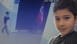 Son dakika... 7 yaşındaki Mert çırpınarak ölmüştü Bilirkişiden çok tartışılacak rapor
