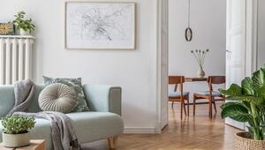 Oturma Odası İçin En Doğru Mobilya Nasıl Bulunur