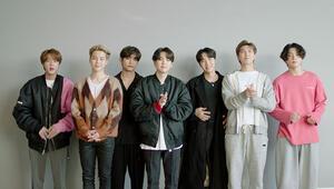 2020 MTV Avrupa Müzik Ödülleri Sahiplerini Buldu