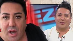 Son dakika haberi.. Murat Övüç'e ait lüks villada hırsızlık iddiası: 147 bin dolar, 4 adet pırlanta yüzük, 2 adet bilezik ve..