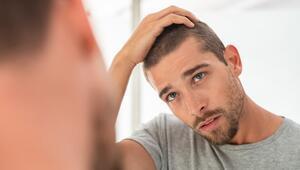Saç Gürleştirmek Mümkün mü