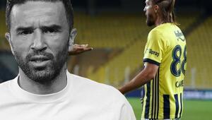 Son dakika   Fenerbahçede Erol Buluttan beklenmedik karar Caner Erkin...