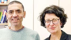 Prof. Uğur Şahin kimdir ve kaç yaşında İşte dünyanın konuştuğu Uğur Şahin ve eşi Özlem Türeci hakkında bilgiler
