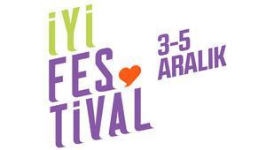 Türkiyenin İyi Yaşam Öncüleri Biletino İyi Festivalde