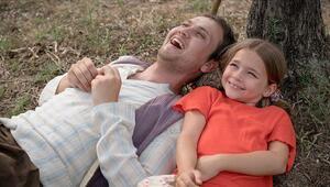 Oscar adayı 7. Koğuştaki Mucize filminin oyuncuları kimler İşte 7. Koğuştaki Mucize filminin konusu ve oyuncuları