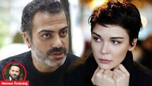 Sevcan Yaşar, Sermiyan Midyatın özrünü kabul etmedi Geri adım atmıyorum