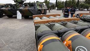 BAEye silah satan ABDye savaş suçlarına ortak olmayın uyarısı